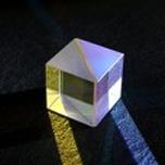 Glapola-Cubeの外観